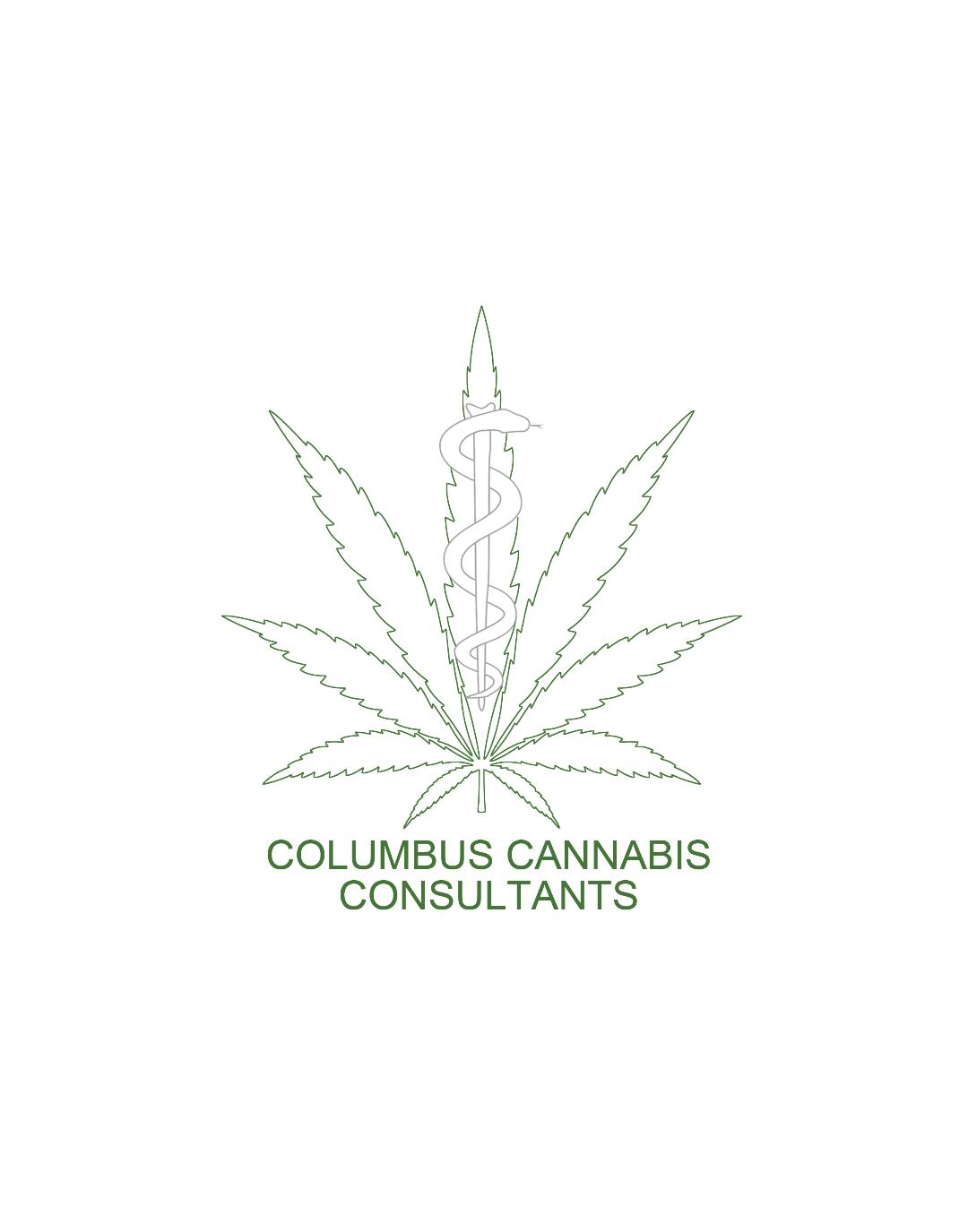 Columbus Cannabis Consultants