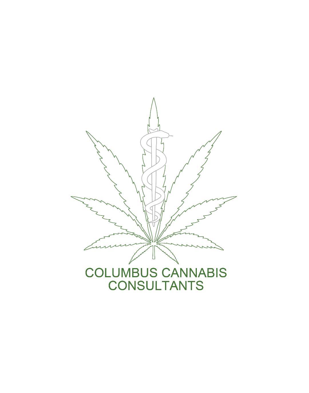 Columbus Cannabis Consultants